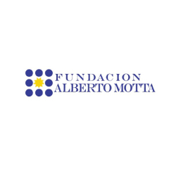 Fund-ALberto-Motta