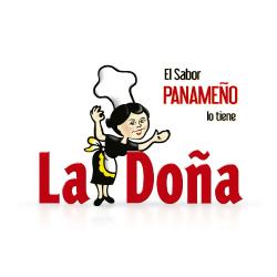 La-Doña1