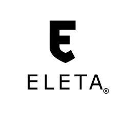 eleta