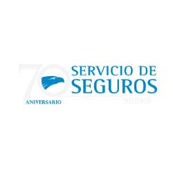servicios-seguros