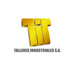 talleres-industriales-logo
